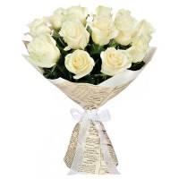 Доставка цветов азов покраска цветов на заказ омск